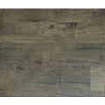Piso Vinílico - réguas - flooring new netuno - 3mm - M²