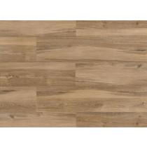 Piso Laminado Clicado Eucafloor New Elegance Smart Oak 7 mm - M²