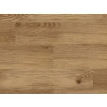 Piso Vinílico Colado Linha Sofisticato - Nogueira - 2 mm - M²
