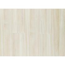 Piso Laminado Clicado Durafloor Nature - Cerezo Carmel 7 mm - M²
