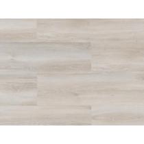 Piso Laminado Clicado Eucafloor New Elegance Legno Crema 7 mm - M²