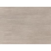 Piso Laminado Clicado Eucafloor New Elegance Sbiancato 7 mm - M²