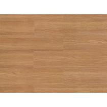 Piso Laminado Colado Eucafloor Prime - Carvalho 7 mm - M²