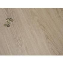 Piso Vinílico ospe click - americano - 5mm - M²