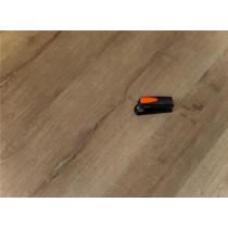 Piso Vinílico ospe click - Benzoar - 4 mm - M²
