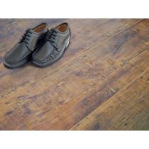 Piso laminado de madeira - ospe floor click acústico com bevel - revest - 8,3 mm - M²