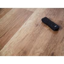 Piso laminado de madeira - ospe floor click - raja - 7 mm - M²