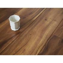 Piso laminado de madeira - ospe floor click acústico com bevel - ramada - 8,3 mm - M²