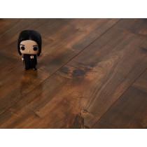 Piso laminado de madeira - ospe floor click high gloss c/ brilho com bevel - supreme -8,3 mm - M²