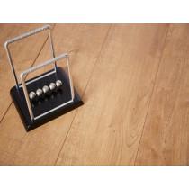 Piso laminado de madeira - ospe floor click acústico - com bevel - tantra - 8,3 mm -  M²