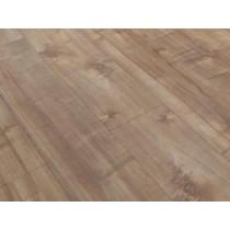 Piso Laminado de Madeira - Pro Floors click - Acácia Cinza - 8.3 mm - M²