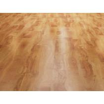 Piso Laminado de Madeira - Pro Floors click - Lyon - 8.3 mm - M²