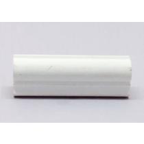 Rodameio poliuretano Gart Ref. S3 Alt 3 cm - Metro